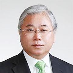 笹川 孝一 (ささがわ こういち)